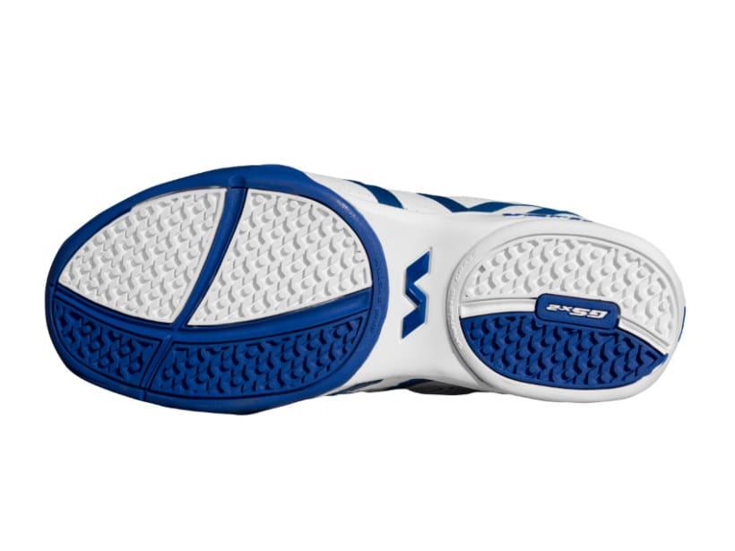 Footwear M1Pro 4