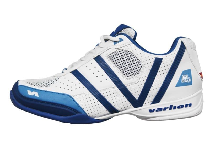 Footwear M1Pro 3