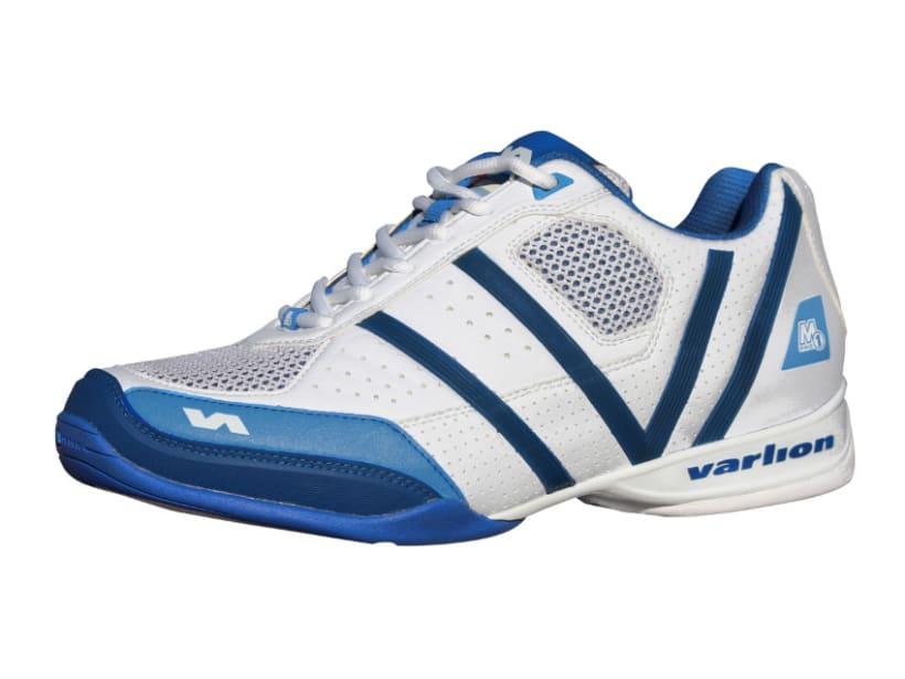 Footwear M1Pro 2