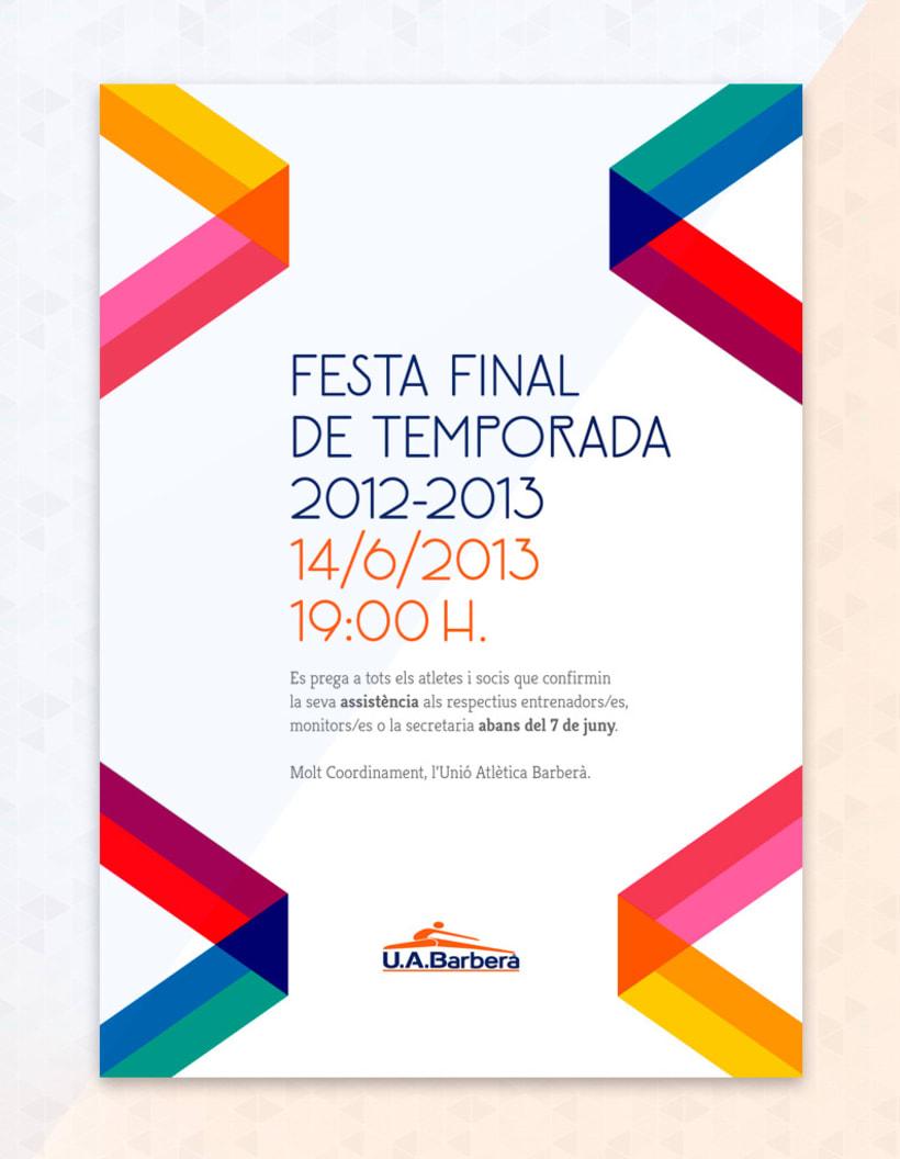 Final de Temporada 2012-2013 3