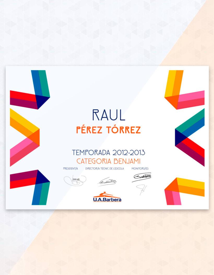 Final de Temporada 2012-2013 5