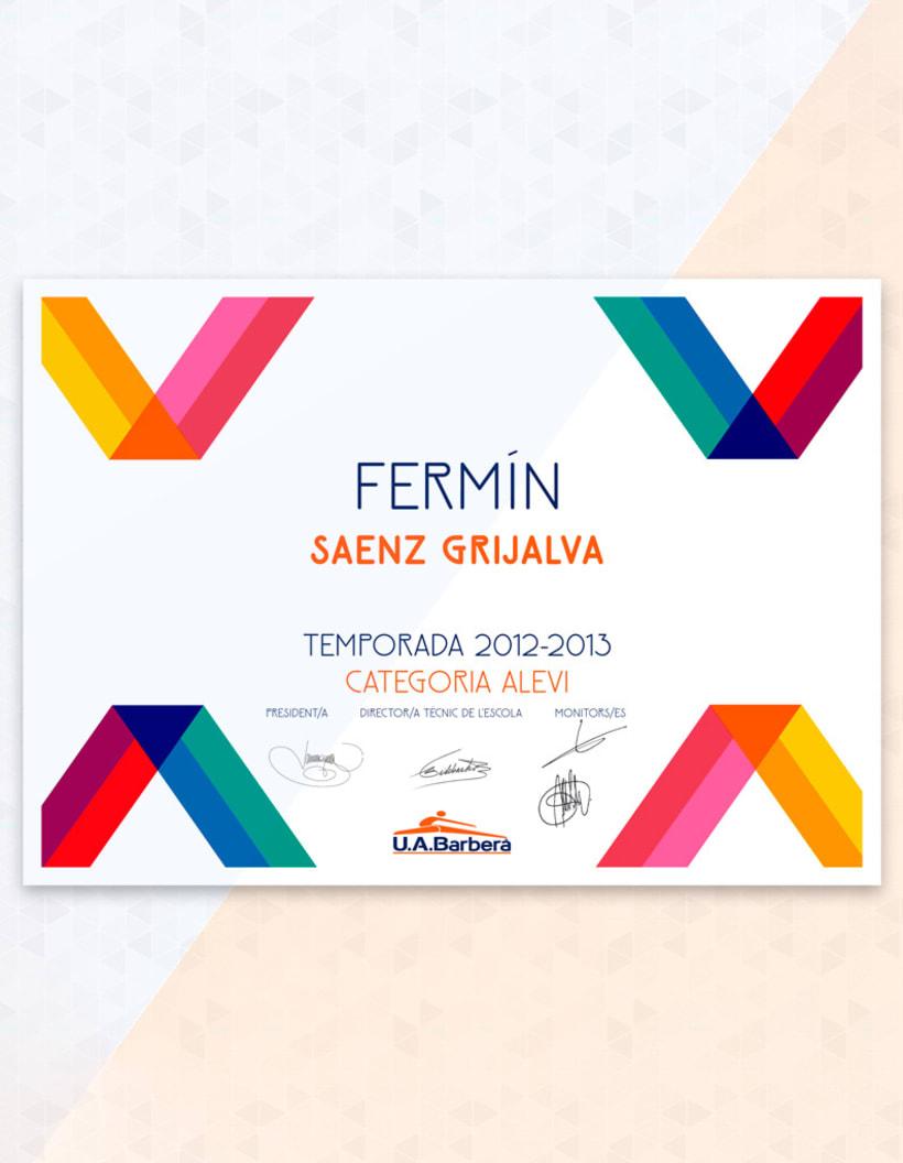 Final de Temporada 2012-2013 6
