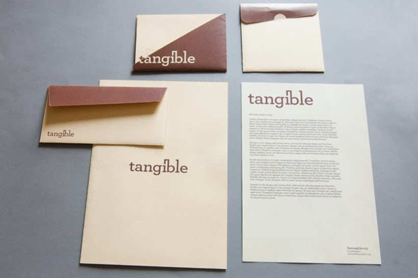 Tangible 2