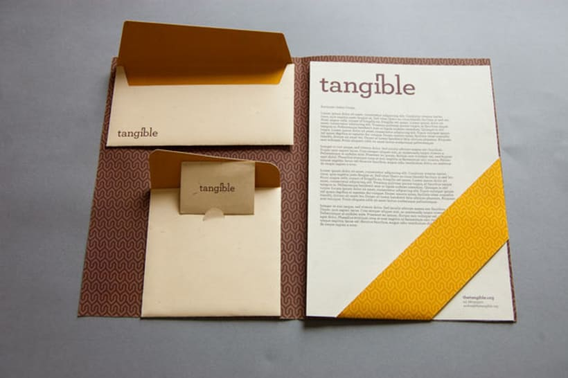 Tangible 3