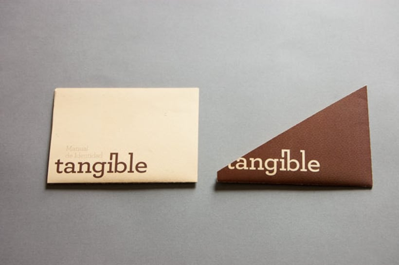 Tangible 4