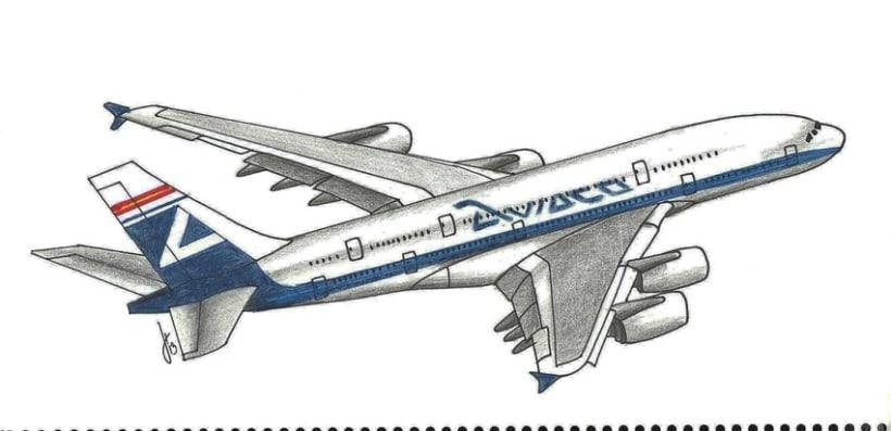 Aviación Ilustrada 6