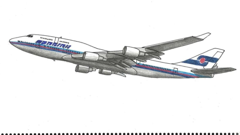 Aviación Ilustrada 5