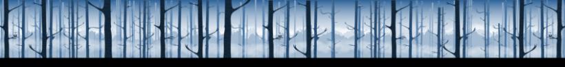L'aranya Game 3