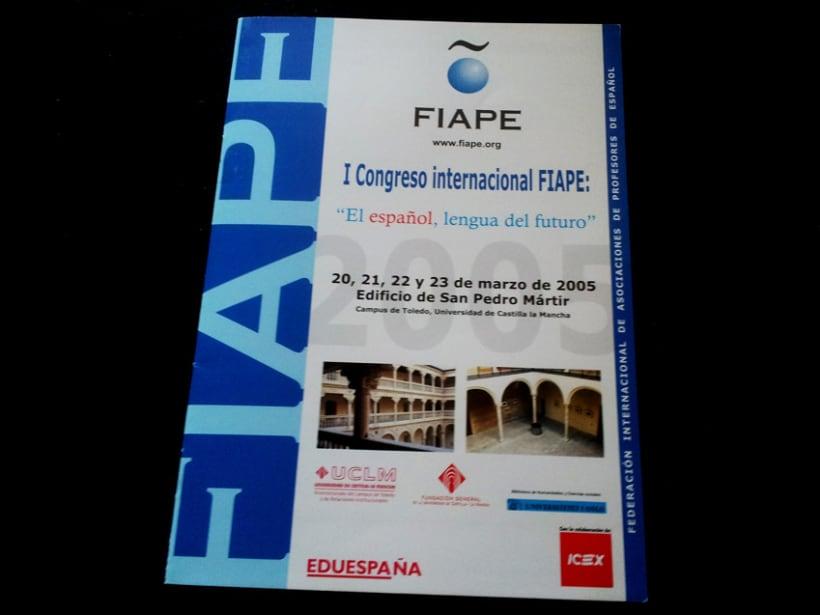Diptico FIAPE 1