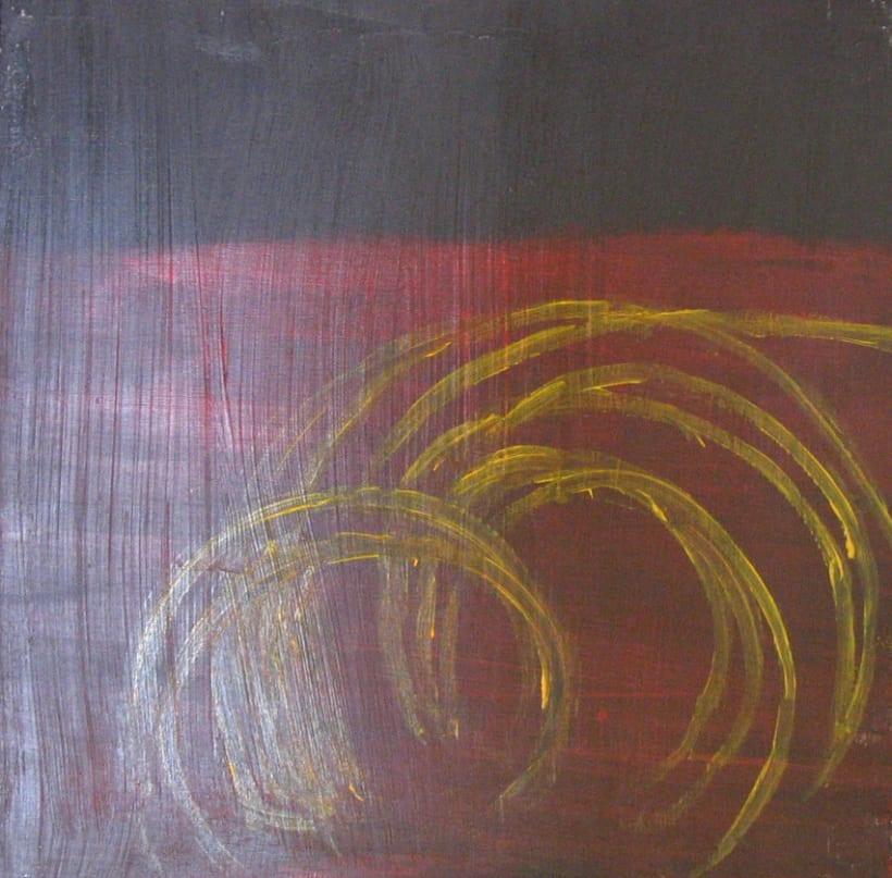 Obras artísticas 10