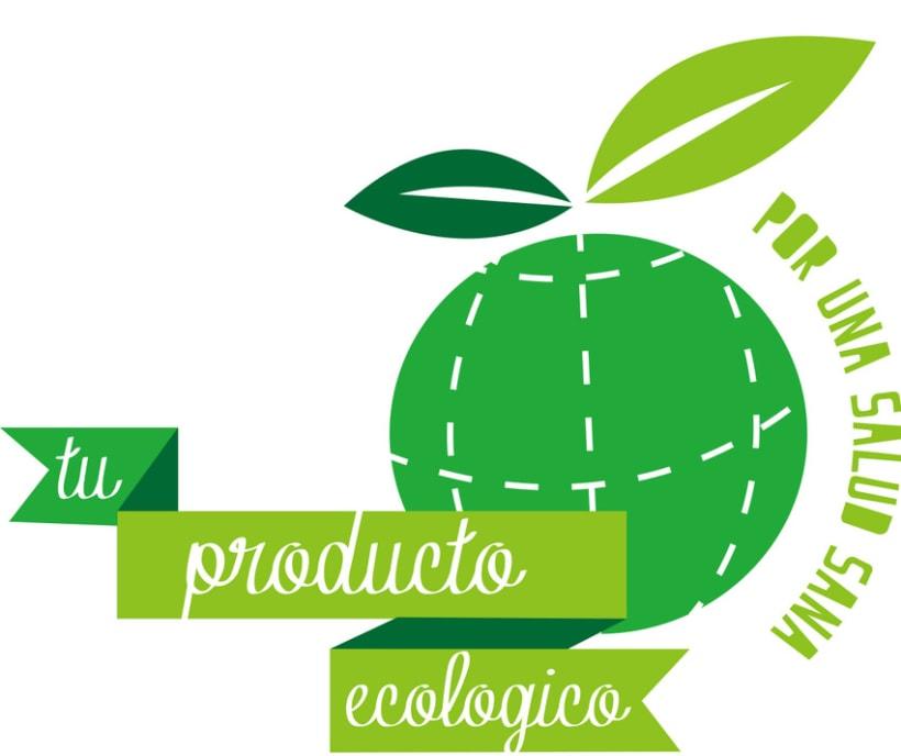 Tu Producto Ecológico 1