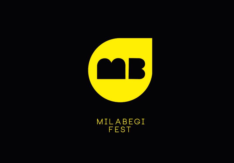 milabegi fest 3