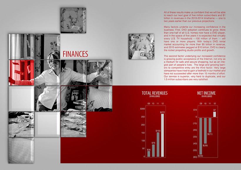 Netflix - Annual Report 6