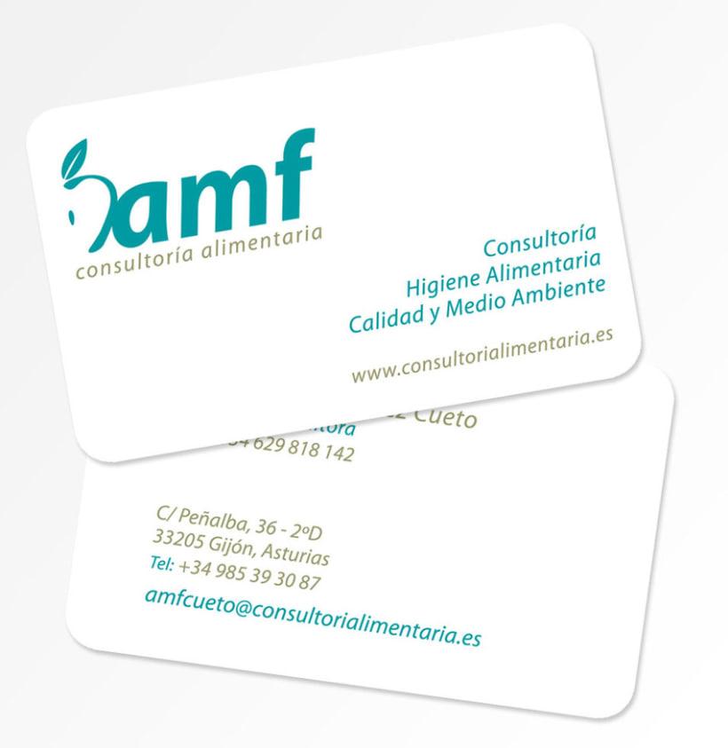 amf consultoria alimentaria 0