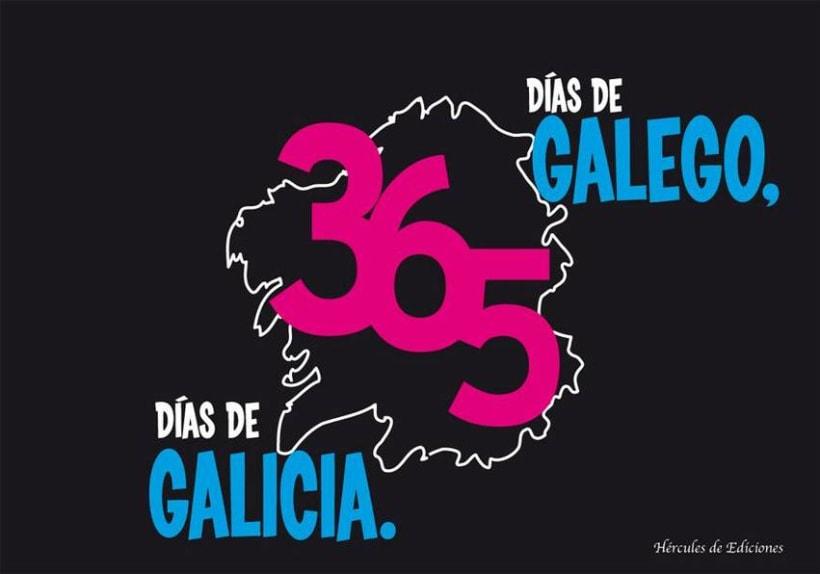 Letras Galegas  12