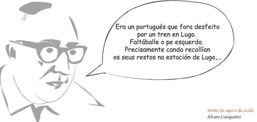 Letras Galegas  11