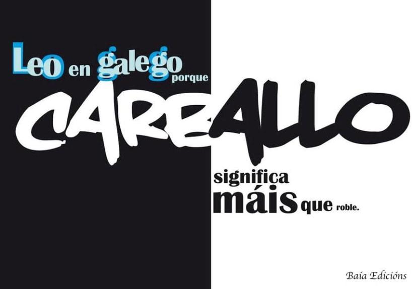 Letras Galegas  9