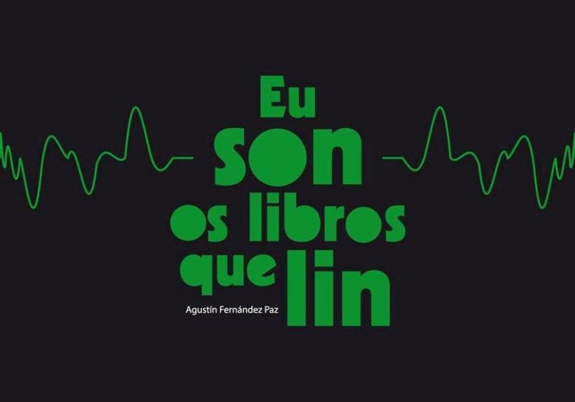 Letras Galegas  6
