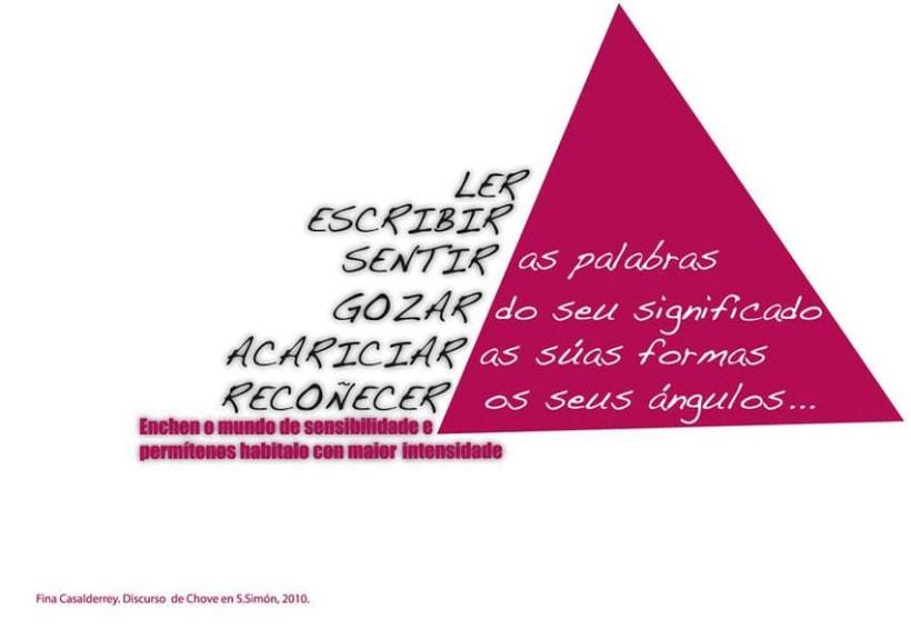 Letras Galegas  5