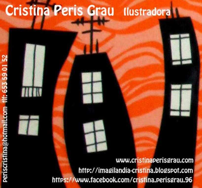 diseño tarjeta personal 1