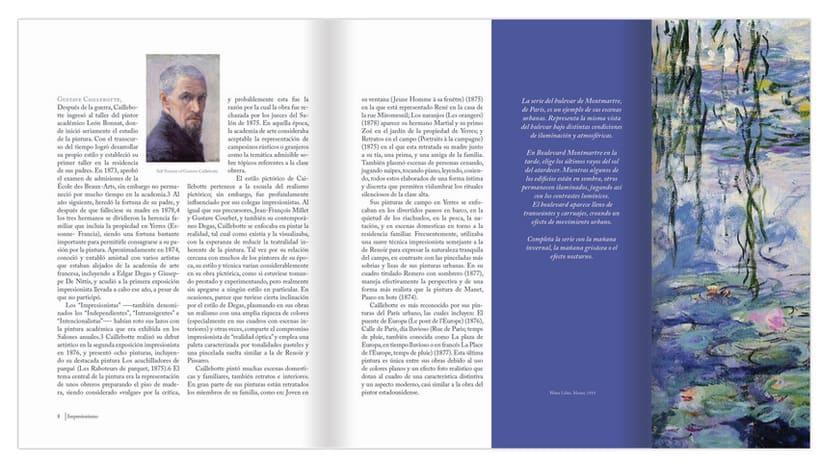 Maquetación de libros 3
