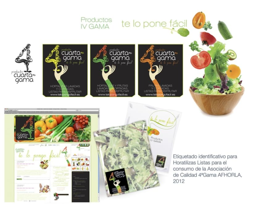 Book-Diseño Gráfico Creativo & Dirección de Arte editorial y publicitaria 18
