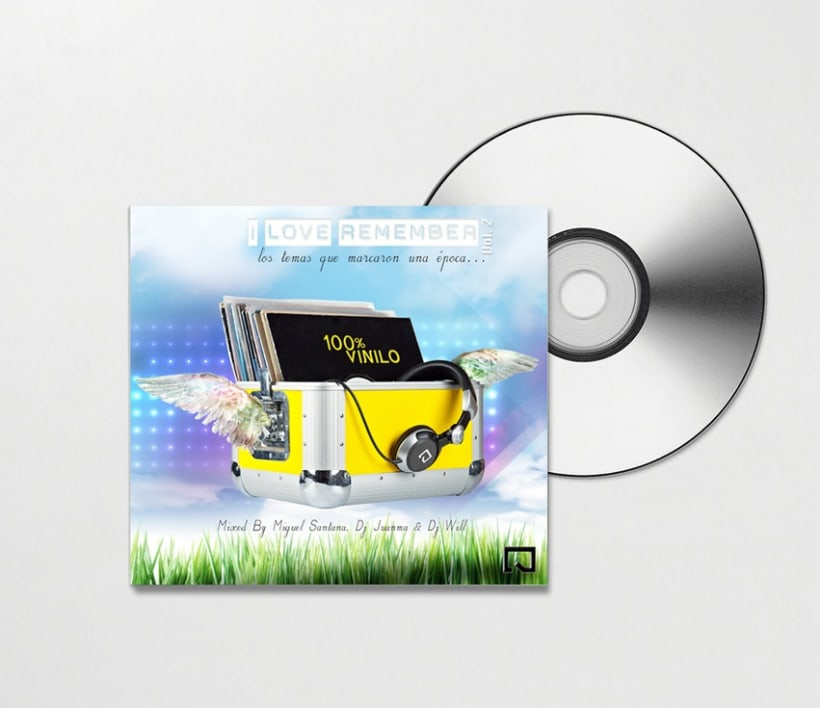 Book-Diseño Gráfico Creativo & Dirección de Arte editorial y publicitaria 49