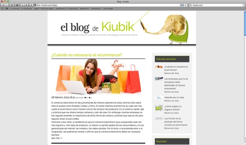 Book-Diseño Gráfico Creativo & Dirección de Arte editorial y publicitaria 39
