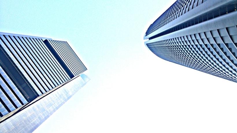 Espacios Urbanos 3