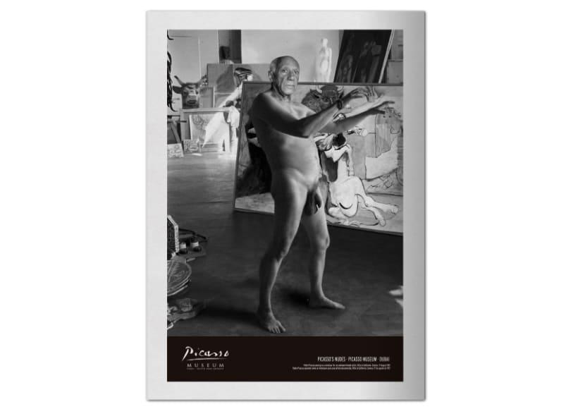 FAUXTOGRAPHIES · Art Exhibition Catalogue  8