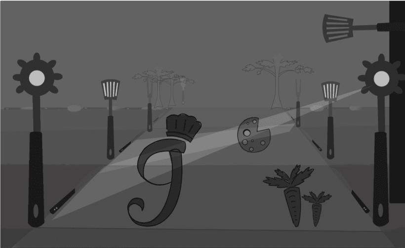 ilustraciones y personajes 5