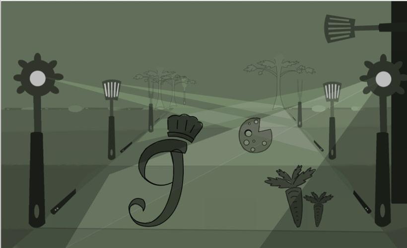 ilustraciones y personajes 4