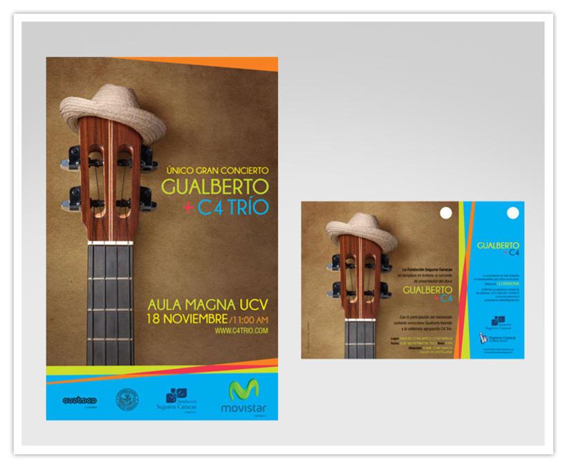 COVER C4-TRIO 3