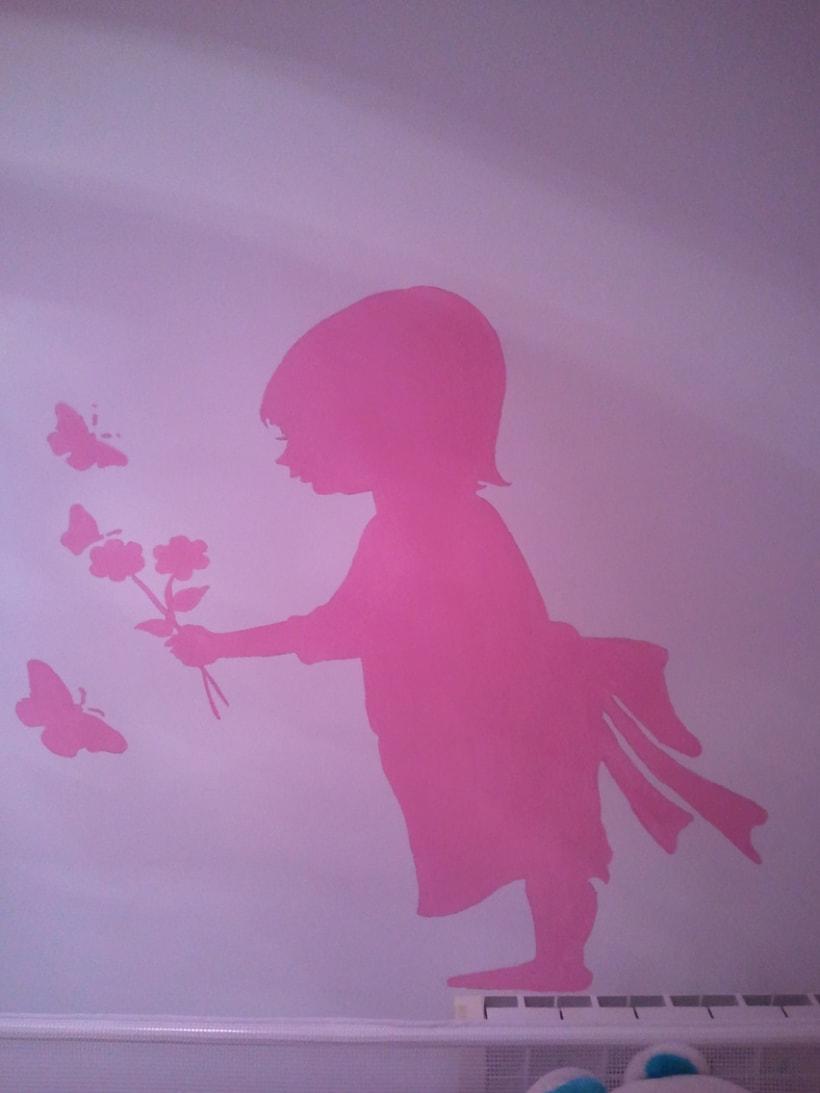 murales infantiles 12
