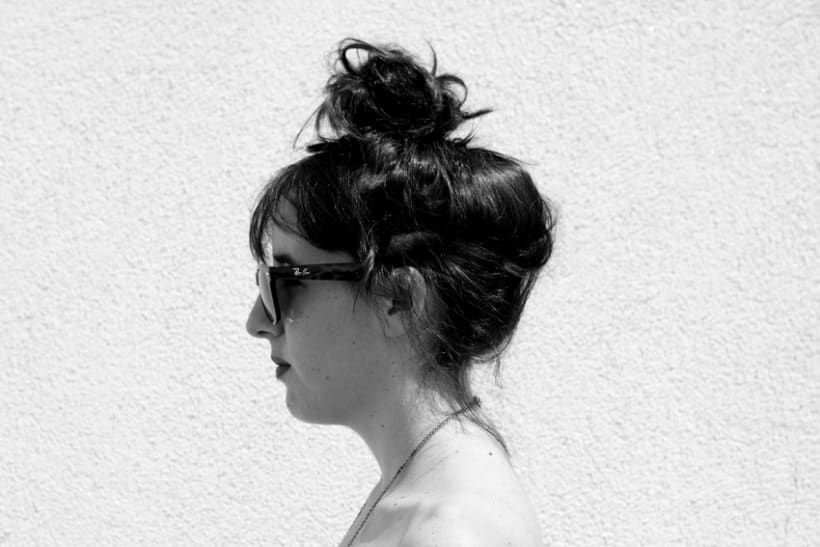 Cristina 16