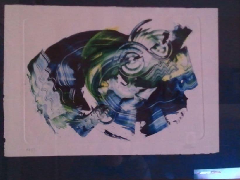 artes plásticas 14