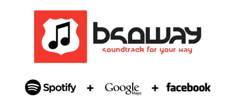 Bsoway 1