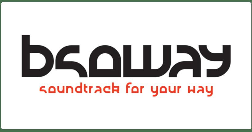 Bsoway 4