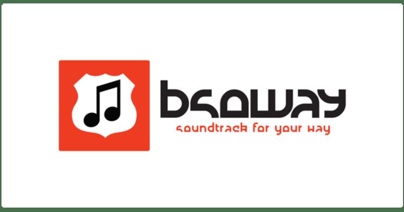 Bsoway 5