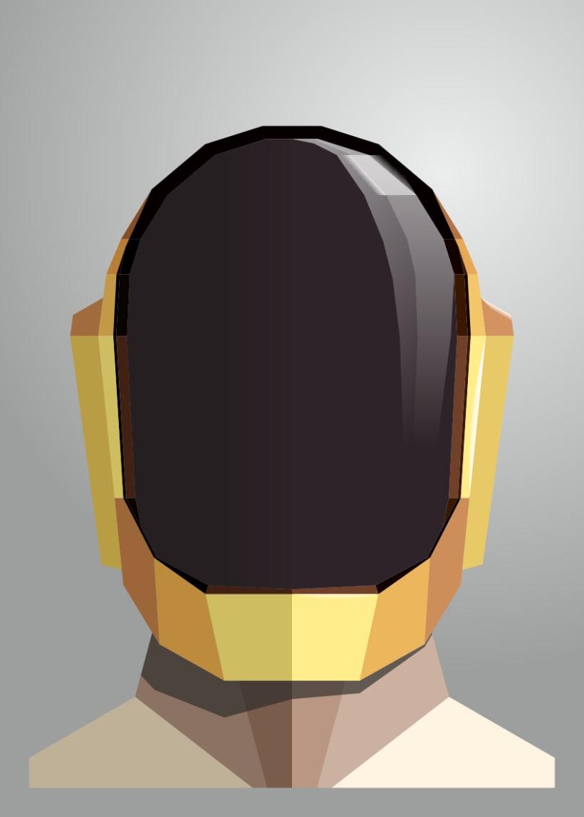 Helmet 15