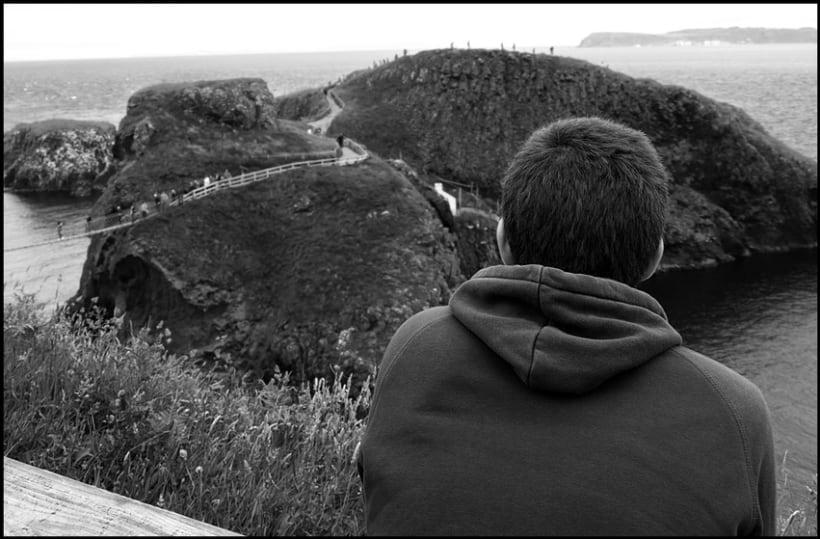 Giants Causeway .ireland. '13 10