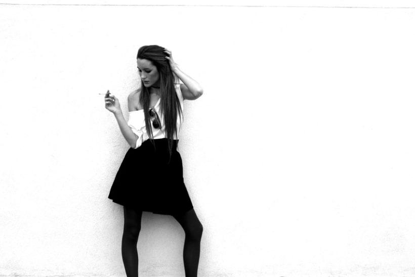 Beatriz 4