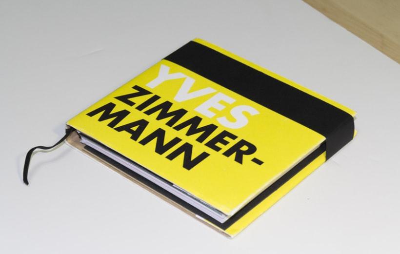 Maquetación Libro Zimmermann 0