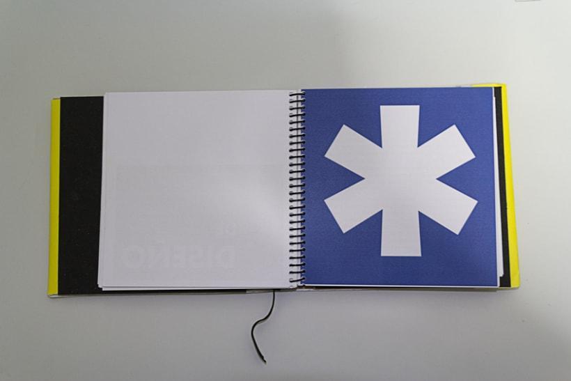 Maquetación Libro Zimmermann 3