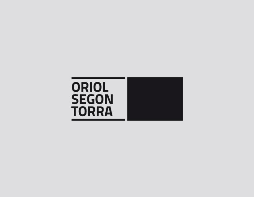 Oriol Segon Torra 1