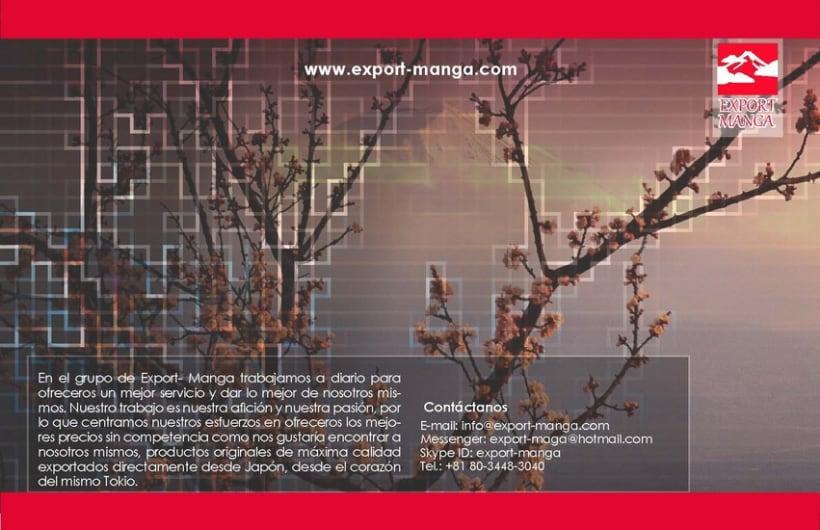 catalogo tecnologia 16