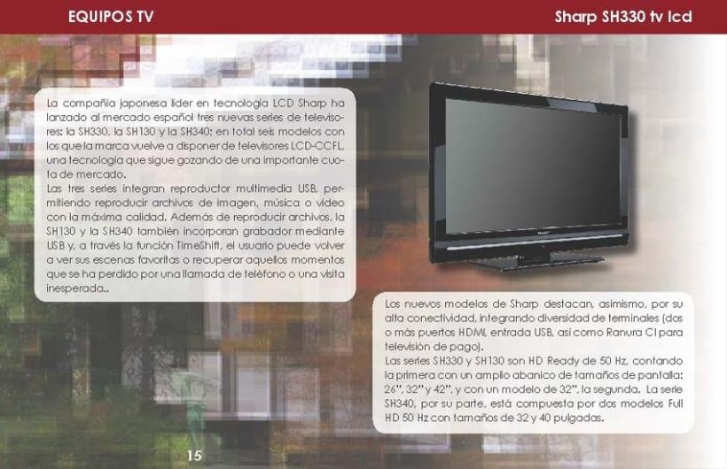 catalogo tecnologia 15