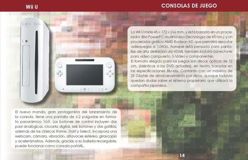 catalogo tecnologia 14