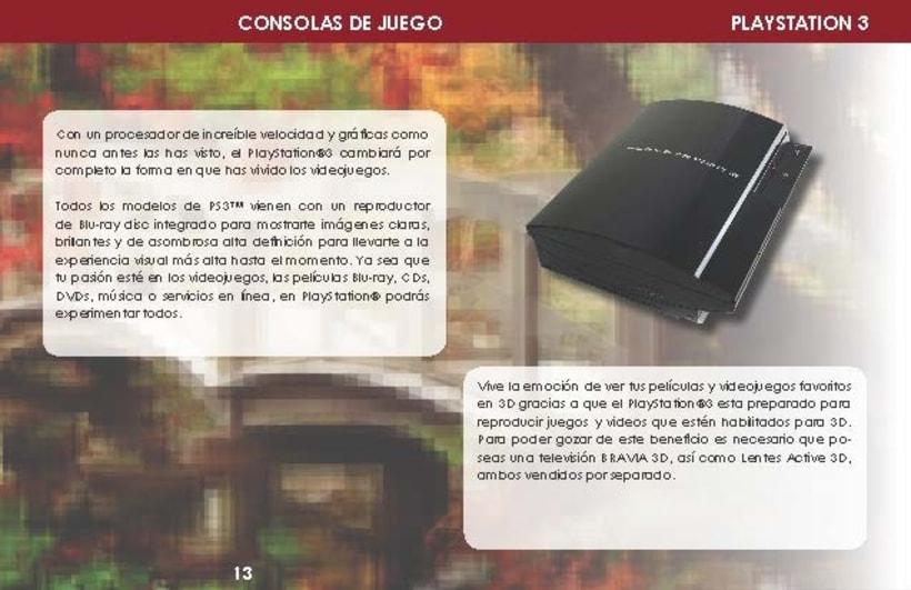 catalogo tecnologia 13