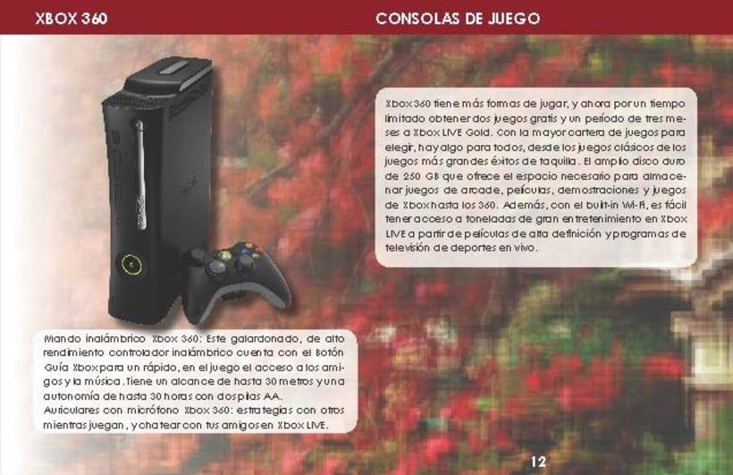 catalogo tecnologia 12